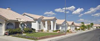 las vegas investment properties for sale we buy houses
