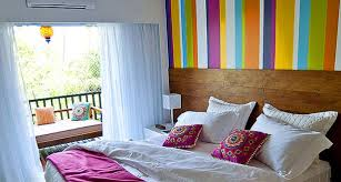 astounding cool things to decorate your room photos best