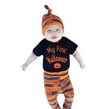 Halloween Shirts For Boys by Online Get Cheap Pumpkin Pants Pattern Aliexpress Com Alibaba Group