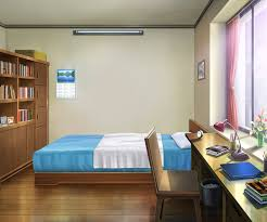 anime bedroom ideas home design wonderfull creative on anime