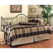 Metal Daybed Frame Articles With Daybed Frame Twin Ikea Tag Metal Daybed Daybed