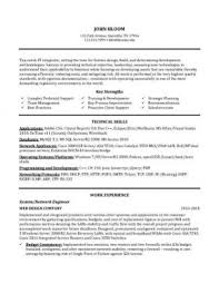 Technology Sales Resume Examples by Technology Sales Rep Resume
