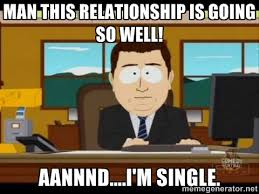 Single Man Meme - single memes for guys image memes at relatably com