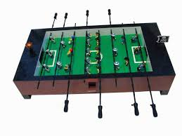 chicago gaming company foosball table foosball coffee table fence ideas cool foosball coffee