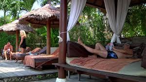 la joya villa u0026 bungalows bali youtube