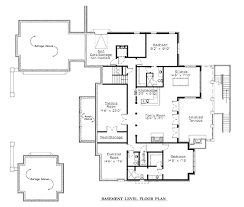 southern living floorplans southern living floor plans southern living house plan floor plans s