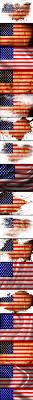 best 25 american flag background ideas on pinterest folded