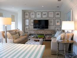 beach cottage home decor living room category cottage home decor chic morespoons also