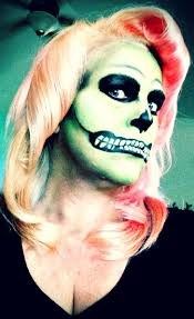 70 best make up morgue images on pinterest hairstyles makeup