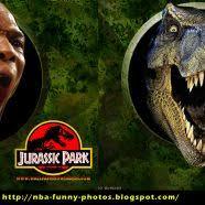 Thinking Dinosaur Meme Generator - the human meme generator the craziest chris bosh memes ever