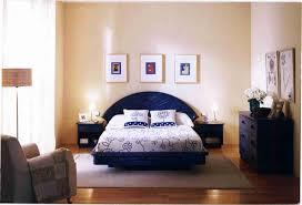 chambre rotin chambre exodia home design rennes 35