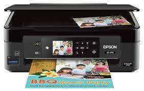 amazon com epson expression home xp 440 wireless color photo