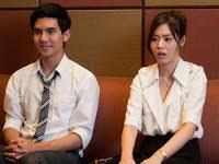 download film thailand komedi romantis 2015 27 film thailand komedi romantis terbaik dan terbaru berkonten