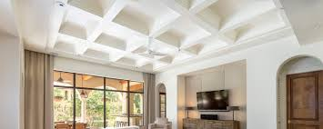 coffer ceilings ceiling products coffered ceilings ceiling design manufacture