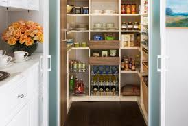 Cheap Kitchen Storage Cabinets Kitchen Kitchen Cabinet Storage Ideas Attractive Kitchen Cabinet