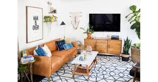 autour d un canapé le retour du canapé en cuir aménager salon canapés en cuir et