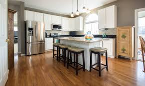 are black granite countertops out of style do the popular granite countertops increase home value