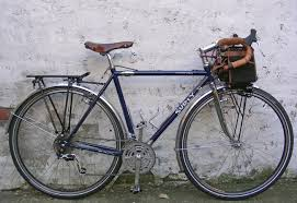 what is a travelers check images Surly traveler 39 s check touring build jpg
