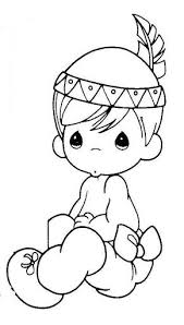 168 best precious moment coloring pages images on