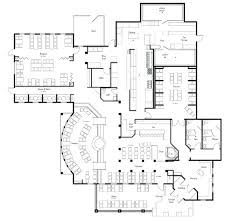 kitchen cabinet layout plans kitchen layout software mac washing machine motor wiring really