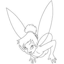 810 tinkerbell periwinkle images drawings