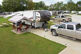 Camper Rentals Near Houston Tx Home Houston Leisure Rv Resort U2013 Houston Accommodations