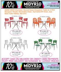 RESTAURANT FURNITURE SALE LAZADAJUNE PROMO TAKE  OFF - Discount designer chairs