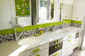 Kids Bathroom Ideas Themes And Accessories Photos - Kids bathroom designs