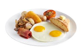 breakfast png file png mart