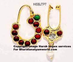 classical jewelry bharatanatyamdanceblogs