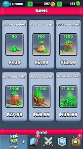 100 home design story how to earn gems disney enchanted