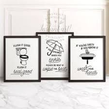art for bathroom ideas printable bathroom wall art from the crown prints on etsy lots