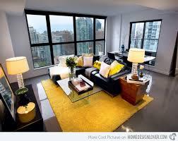 open living room ideas 20 charming modern open living room ideas home design lover