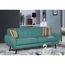 Sofa Outlet Store Online 46 Best For The Home Images On Pinterest At Home Bedroom Ideas