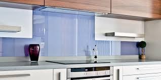 easy glass splashbacks coloured u0026 printed glass splashbacks