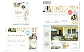 graphic design jobs from home uk graphic home design home graphic design stunning home graphic design