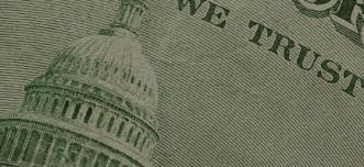 internal revenue service an official website of the united