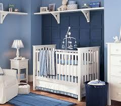 35 best nursery ideas images on pinterest nursery ideas babies