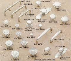 satin nickel cabinet hardware best assortment of solid brass cabinet pulls eclectic ware