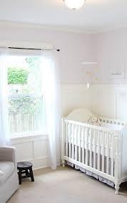best 25 wainscoting nursery ideas on pinterest room decor
