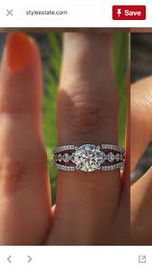 engagement rings for women best 25 most expensive engagement ring ideas on pinterest most