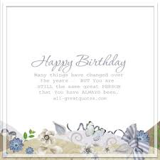 free birthday cards post to facebook happy birthday bro