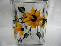 sunflower canisters for kitchen 134 best sunflower kitchen images on sunflowers