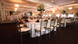 wedding venues nj wedding ballroom nj awesome lake manor grand ballroom wedding