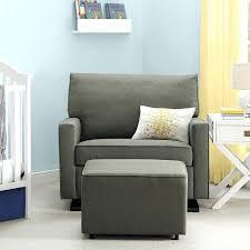 Grey Chair And A Half Design Ideas Chair Gliders For Nursery Chair Design Ideas