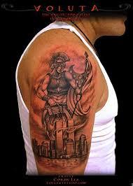 63 best firefighter tats images on pinterest firefighter tattoos