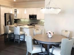 Kitchen Family Room Designs Villagio Reserve Delray Fl Kitchen Family Room Design
