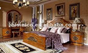 chambre a coucher style turque chambre a coucher style turque cheap coucher with chambre a coucher