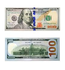 royalty free one hundred dollar bill pictures images and stock