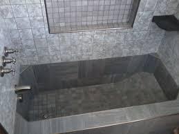 What Is The Smallest Bathtub Available Best 25 Tub Tile Ideas On Pinterest Bath Tub Tile Ideas